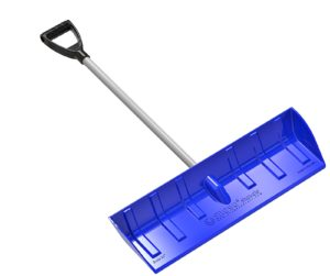 D TYPE BLUE SHOVEL 300x251 d type blue shovel
