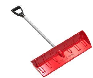D TYPE RED SHOVEL 300x251 d type red shovel