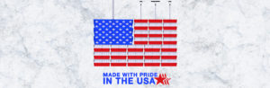 made with pride in the usa banner 300x98 made with pride in the usa banner