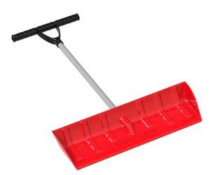 HANDLE T TYPE SCOOP RED ISO NO REGISTER 300x250 handle t type scoop red iso no register