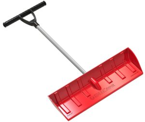 T TYPE RED SHOVEL e1572292719867 300x251 Home