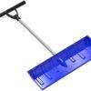 snogoshovels-product-snow-T-TYPE-BLUE-SHOVEL