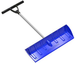 snogoshovels-product-snow-T-TYPE-BLUE-SHOVEL