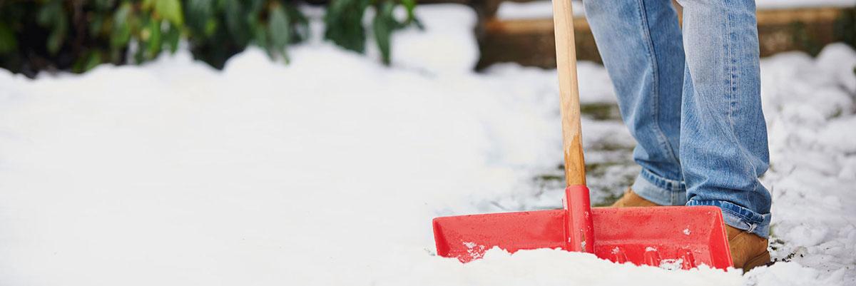 sno go shovels contact us safe snow better snow shovel banner 1 sno go shovels contact us safe snow better snow shovel banner