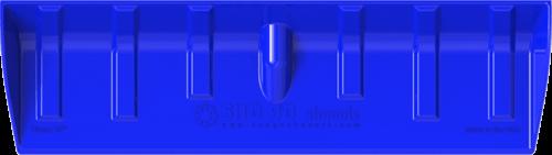 sno go shovels product features safe snow shoveling features 2 e1574352503132 Product Features