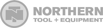 sno go shovels home safe snow shoveling northern tool equipemnt logo partners gray Home