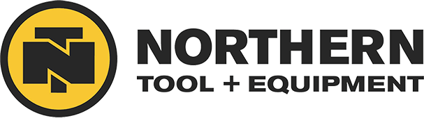 sno go shovels home safe snow shoveling northern tool equipemnt logo partners slider Home